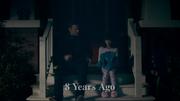 LGC210-001-8 Years Ago-Alaric-Young Alyssa