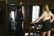 The-Vampire-Diaries-Never-Let-Me-Go-7x02-promotional-picture-the-vampire-diaries-tv-show-38932716-800-534