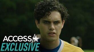 'Legacies' Exclusive Sneak Peek Does Landon Remember Hope?!