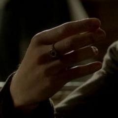 Finns Ring