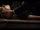 1x20-Klaus cradling Hayley's head.png