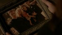 TO513-068-Klaus-Rebekah-Baby Hope-Hayley-Elijah~Hope