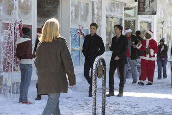 Vampire diaries season 3 episode guide wiki
