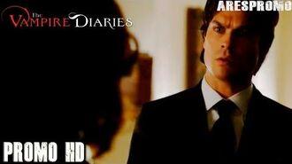 The Vampire Diaries Season 8 Episode 9 Trailer Promo HD 8x09