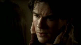 Tvd-homecoming-damon-thumb-315xauto-32758