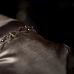 Bracelet Gift From Klaus