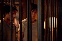 Damon-and-enzo-flashback
