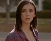 Elena finale