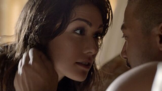 File:Marcel and Sophie 3 TO 1x05.jpg