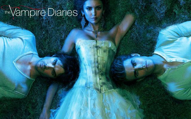 File:Vampire-Diaries-Wallpaper-the-vampire-diaries-tv-show-15640326-1280-800.jpg