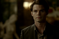 Tvd-recap-the-ties-that-bind-64