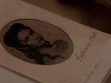 Elena and Katherine