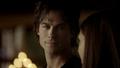 102-053~Elena-Damon.png
