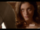 1x22-Intimate moment.png