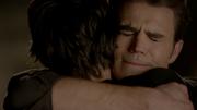 816-198-Stefan~Damon-Afterlife