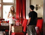 Caroline-and-Tyler-the-vampire-diaries-24755787-500-392 (1)