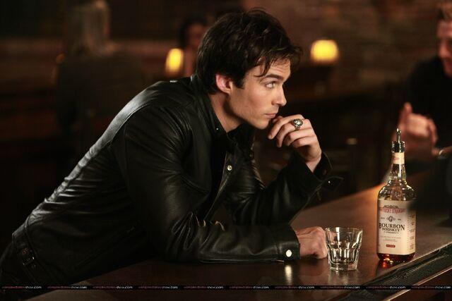 File:Damon-at-bar.jpg