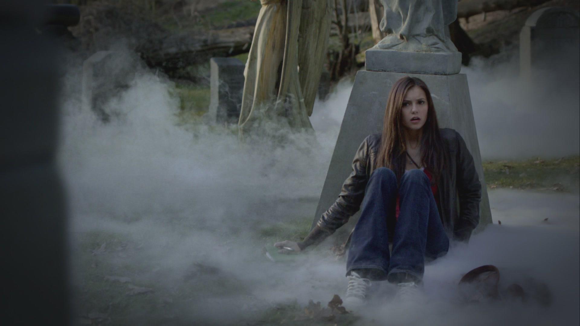 download the vampire diaries season 1 episode 1
