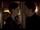 1x18-Klayley eye sex 3.png