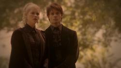 Elijah und Rebekah 2