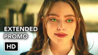 "Legacies 1x11 Extended Promo ""We're Gonna Need A Spotlight"" (HD) The Originals spinoff"
