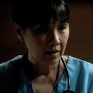 Season Three Minor Characters#The Reckoning