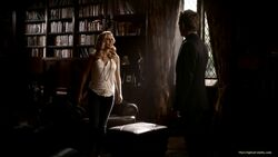048-tvd-3x09-homecoming-theoriginalfamilycom