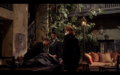 1x20-Klaus trying to feed Hayley his blood.png