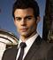 Elijah-CastPortal