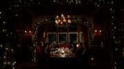 807-057-Damon-Caroline-Matt-Sybil-Peter