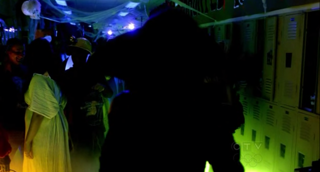 File:HalloweenParty.png