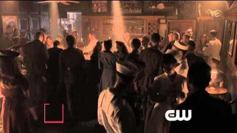 The Vampire Diaries - We'll Always Have Bourbon Street Preview