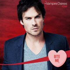 Valentines Day <a href=