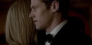 The-Vampire-Diaries-136