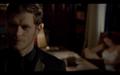 1x03-Klaus smiles.png