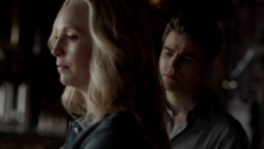 Caroline and Stefan 5x9..