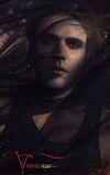 Stefan-posters5