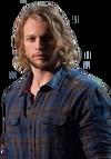 Oliver perfil portada