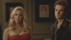 Rebekah-and-kol-vampire-diaries