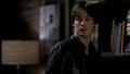 101-132~Stefan-Damon.png