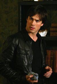 Damon1