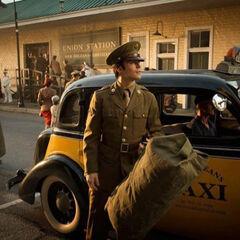 Damon 1942