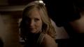 103-092~Stefan~Damon-Caroline.png