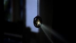 105-Bennet Talisman-Moonlight