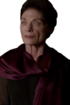 Josephine perfil portada