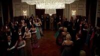 Vampire Diaries 58-6
