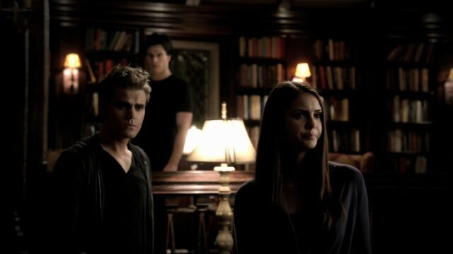 File:309VampireDiaries0064.jpg