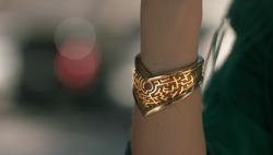 LGC205-005-The Keeper's Bracelet