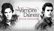 TVD Official Convention