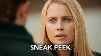 "The Originals 5x13 Sneak Peek ""When the Saints Go Marching In"" (HD) Series Finale"